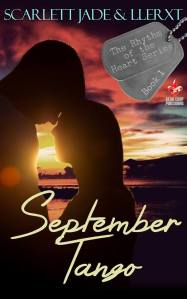 septembertangocover